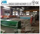 PVC Plastic Sheet 또는 Plate Extruder Machine Extrusion Production Line