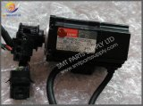 Moteur J1301273 J9061962A P30b04005dxs00 d'Axe-z de SMT Samsung Cp45 Fv