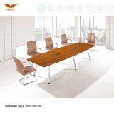 사무용 가구 회의실 회의장 (H30-0370)