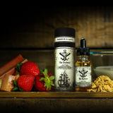 Liefern spätestes Aroma kundenspezifischer E-Saft 2016, freier flüssiger Lieferant des BeispielTop4 E in Shenzhen Ihnen Vitamin-gesunden Saft