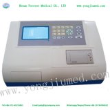 動物のMicroplate (ELISA)の読取装置の器械Yj-EV9602