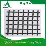 Базальт Geogrid (двухосное geogrid), сопротивление high-temperature размера сетки 50X50mm