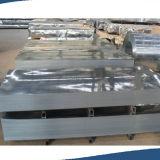 Bobine laminée à chaud d'acier inoxydable avec des stocks