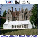 Big Aluminium Party Hall Rain Shelter Tente 20X50m (Tente Canopée)