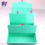 패킹 향수를 위한 큰 크기 종이 선물 포장 상자