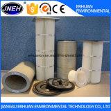 Jneh ersetzte nm-Luftfilter-Kassette