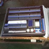 Parel 2010 van het stadium de Console van de Verlichting van het Controlemechanisme DMX512