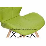 Современная мебель обеденный стул в форме бабочки