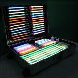 LED-Demo-Koffer für Streifen-Licht der Bildschirmanzeige-LED