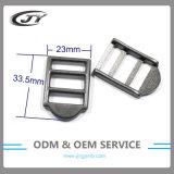 Inarcamento registrabile della serratura della scaletta del metallo dell'OEM per l'inarcamento del metallo dello zaino