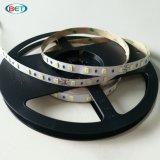 12V&24V 60светодиоды для поверхностного монтажа Nonwaterproof5630 индикатор Tape фонари