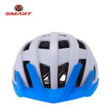 Venda por grosso capacete MTB capacete de aluguer de bicicletas para Adulto