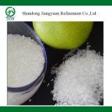 Sulfato de magnésio para a fermentação da indústria alimentar, farmacêutico, o fertilizante, o couro, a impressão e a tingidura