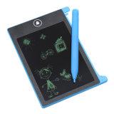 4.4 pouces LCD Tablette graphique Dessin et écriture Conseil utile à l'Office super cadeau pour les enfants