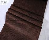 2017 plus défunts tissus de sofa grillent le tissu de velours