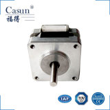 NEMA 16 39 mm 2 fase Hybride Stepper Motor (39SHD0001-20)