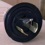 بيسون 2900 [أمريكن] مقفلة سدادة أوزون مولّد أجزاء