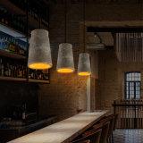 Neue Ankunfts-Kleber-hängende Lampen-Decken-Beleuchtung