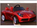 Modèle quatre roues motrices Voiture électrique pour enfants Jouets pour enfants Voiture