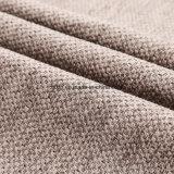 Neuer Leinentyp Sofa-Gewebe-Gewebe für Sofa-Deckel