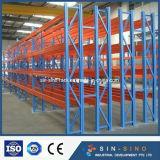 As4084 표준 저장 깔판 선반 및 벽돌쌓기