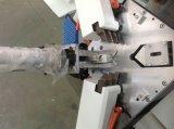 Eckverbinder-Maschine der CNC-Aluminiumfenster-Tür-4