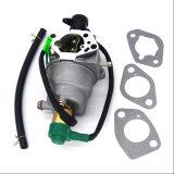 De Carburator Gx420 van de kwaliteit Gx390 5kw met Solenoïde, Gebruik voor Generator