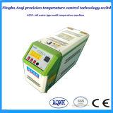 Machine van de Temperatuur van de Vorm van de Verkoop van de fabriek de Hete met SGS Ce&