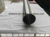 Los tubos los tubos de aleación de tungsteno tungsteno