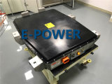 328.5V 99ah neue Energie-logistisches Fahrzeug des Lithium-Batterie-Satz-(NCM)