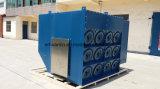Industrielles Granaliengebläse-Kassetten-Staub-Sammler-System für Luftreinigung