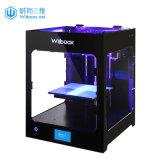 Drucker des Sicherheits-einzelne Düsen-schneller Prototyp-3D
