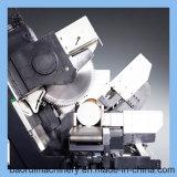 Br-70nc de stevige Scherpe Machines van de Staaf