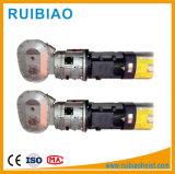 380V 11kw 15kw het de ElektroMotor van het Hijstoestel van Gjj Baoda/Hijstoestel van de Bouw