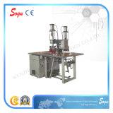 máquina de soldar elétrica de alta freqüência chinês/alto relevo a máquina