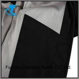 Women's Packable léger Windproof protéger la peau à capuchon Veste UV