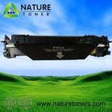 매우 HP Laserjet M106W, M134A 의 M134fn 인쇄 기계를 위한 호환성 드럼 단위 CF232A 드럼