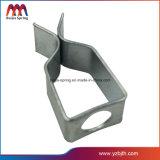 Metal que estampa productos con el material de encargo