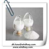 De Levering CAS van China: 39416-48-3 Hydrobromide Perbromide van de pyridine