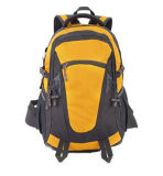 sac de sac à dos de sacoche pour ordinateur portable du sac 2017school augmentant les sacs à dos Yf-Pb0112