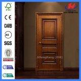 Antiker hölzerner Tür-Entwurfs-dekoratives hölzernes Panel und Türen
