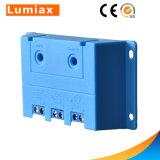 5A controlador solar Home 12V da carga do sistema USB