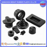 RubberDeel EPDM van uitstekende kwaliteit voor het Gebruik van de Industrie