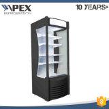 벽 냉각장치