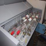 De Scherpe Machine van de Laser van multi-hoofden met Snellere Scherpe Snelheid (JM-1280-4T)