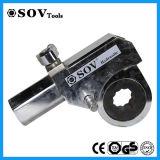 Heißer verkaufenhexagon-Kassetten-hydraulischer Drehkraft-Schlüssel