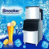 セリウムが付いている商業製氷機械は承認した