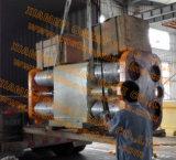 Multi granito Blo&simg da lâmina; Máquina de processamento do cortador de pedra de K