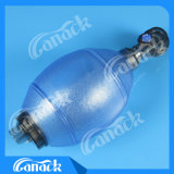 Разумная цена одноразовые PVC к вентиляционному контуру вручную