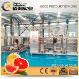 Сoвещания грейпфрутовый/Pomelo завод по переработке для сока и добычи нефти